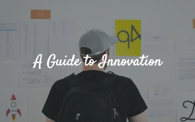 A Guide to Innovation