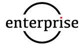 Enterprise Nepal Business Accelerator Program